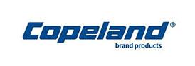 re_logo_copeland