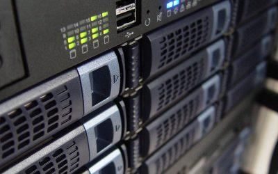Climatización, una actividad crítica de los Data Centers