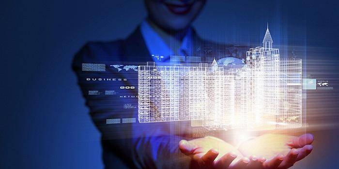 La automatización mejora la productividad y el control industrial