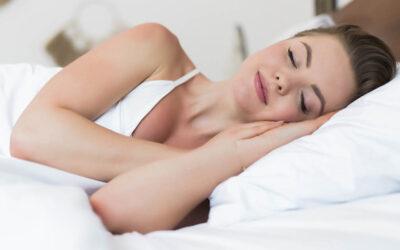 Una climatización eficiente para hoteles